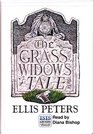 The Grass Widow's Tale (Isis Series)
