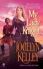 My Lady Knight