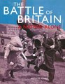 The Battle of Britain A Nation Alone
