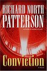 Conviction (Christopher Paget, Bk 4)