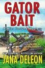 Gator Bait (Miss Fortune, Bk 5)