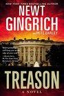 Treason A Novel