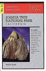 Classic Rock Climbs No 01 Joshua Tree National Park California