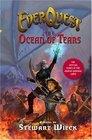 The Ocean of Tears  (Everquest Vol 2)