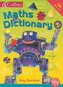 KS2 Maths Dictionary