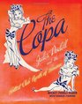 The Copa: Jules Podell and the Hottest Club North of Havana