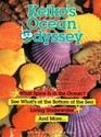 Keiko's Ocean Odyssey