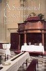 A Sacramental Catechism