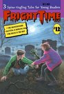 Fright Time 12