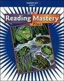 Reading Mastery Plus Level 3 Answer Key