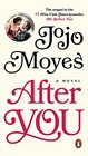 After You (Me Before You, Bk 2)