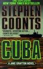 Cuba (Jake Grafton, Bk 7)