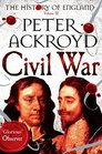 Civil War Volume III The History of England
