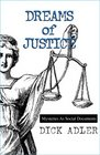 Dreams of Justice: Mysteries as Social Documents