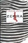 Zebra Geschichten aus Amerika