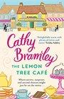 The Lemon Tree Cafe