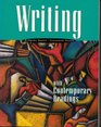 Writing With Contemporary Readings