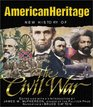 New History of the Civil War