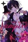 He's My Only Vampire Vol 5