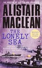 The Lonely Sea Collected Short Stories