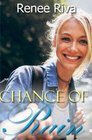 Chance of Rain A Romantic Comedy