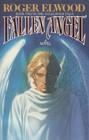 Fallen Angel (Angelwalk Saga, Book 2)