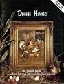 down home vol 16