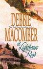 16 Lighthouse Road (Cedar Cove, Bk 1)
