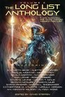 The Long List Anthology Volume 2 More Stories From the Hugo Award Nomination List