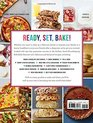 Good Housekeeping Kids Bake 100 Sweet and Savory Recipes