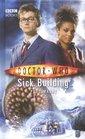 Sick Building (Doctor Who: New Series Adventures, No 17)