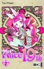 Alice 19th 07