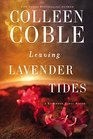 Leaving Lavender Tides A Lavender Tides Novella