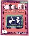 Autism  PDD Primary Social Skills Lessons  Behavior