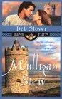 Mulligan Stew (Irish Eyes Romance)
