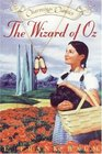 The Wizard of Oz (Charming Classics)