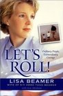 Let's Roll: Ordinary People, Extraordinary Courage