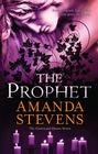 The Prophet (Graveyard Queen, Bk 3)