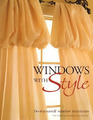 Windows With Style: Do It Yourself Window Treatments