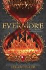Evermore (Everless, Bk 2)