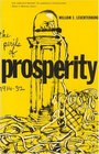 The Perils of Prosperity, 1914-1932