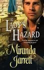 The Lady's Hazard
