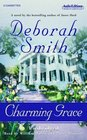 Charming Grace (Smith, Deborah)