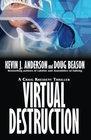 Virtual Destruction Craig Kreident