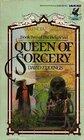 Queen of Sorcery (Belgariad, Bk 2)