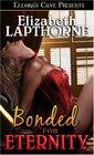 Bonded for Eternity (Merc, Bk 2)