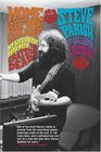 Home Before Daylight : My Life on the Road with the Grateful Dead