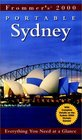 Frommer's 2000 Portable Sydney