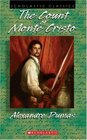 The Count Of Monte Cristo (Scholastic Classics)