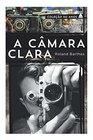 A Cmara Clara - Coleo 50 Anos